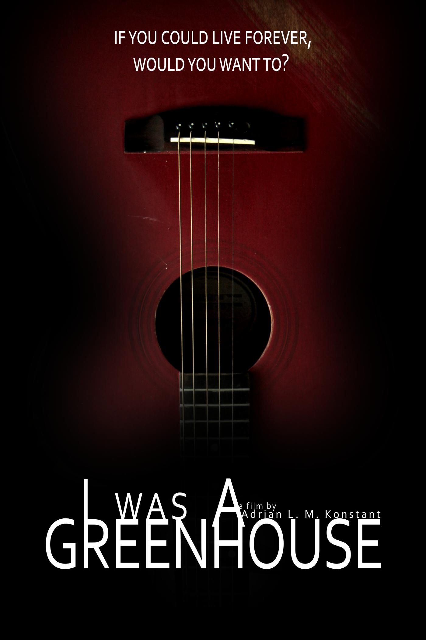IWAG_Poster_EN_1