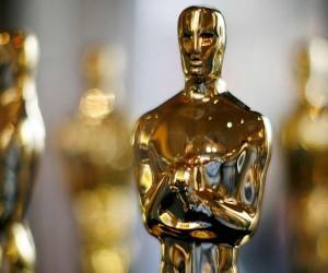 First Frames First 27: Oscar Picks!