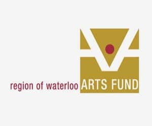 First Frames First 75: Arts Fund Grant Achievement Unlocked