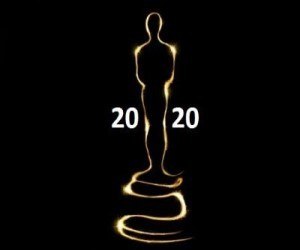 First Frames First 76: Oscar Picks 2020