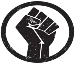 First Frames First 84: #BlackLivesMatter