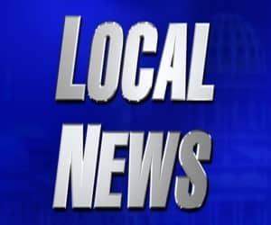 First Frames First 85: Local News is Best News