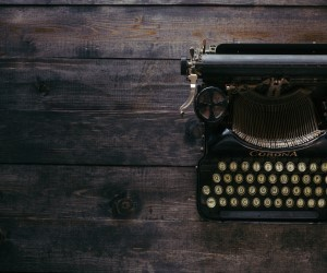 First Frames First 91: 6 Steps To Writing A Great Short Story