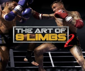 First Frames First 97: 8 Limbs 2 Fight Night Predictions